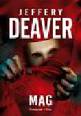 Deaver Jeffery - Mag