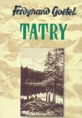 Goetel Ferdynand - Tatry