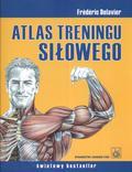 Delavier Frederic - Atlas treningu siłowego