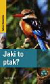 Volker Dierschke - Jaki to ptak?