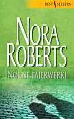 Roberts Nora - Nocne fajerwerki