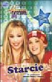 Hannah Montana Starcie