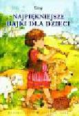 Kozioł Halina - Najpiękniejsze bajki dla dzieci