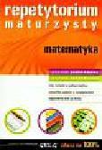 Piórek Katarzyna - Repetytorium maturzysty matematyka. zakres podstawowy, zakres rozszerzony