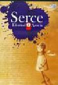 Amicis Edmund - Serce