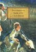 Mickiewicz Adam - Ballady i romanse