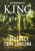 King Stephen - Pokochała Toma Gordona