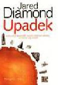 Diamond Jared - Upadek