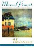 Proust Marcel - Uwięziona