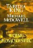 McDowell Michael - W cieniu płonących świec
