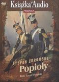 Żeromski Stefan - Popioły