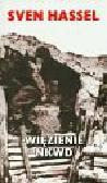 Hassel Sven - Więzienie NKWD