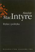 MacIntyre Alasdair - Etyka i polityka
