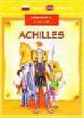Jeden dzień z Achilles