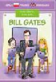 Jeden dzień z Bill Gates