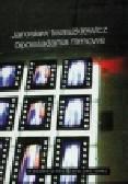 Iwaszkiewicz Jarosław - Opowiadania filmowe