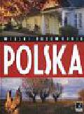 Górska Aleksandra, Marcinek Roman, Karolczuk Monika - Polska Wielki Przewodnik