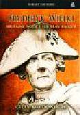 MacDonogh Giles - Fryderyk Wielki