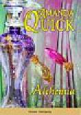 Quick Amanda - Alchemia