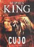 King Stephen - Cujo