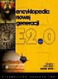 Encyklopedia nowej generacji E2.0 z płytą CD