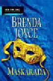 Joyce Brenda - Maskarada