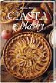 Muras Jolanta - Ciasta z blachy
