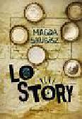 Skubisz Magda - Lo Story