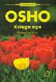 Osho - Księga ego