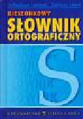 Latusek Arkadiusz, Latoń Dariusz - Kieszonkowy słownik ortograficzny