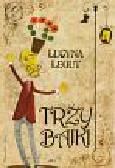Legut Lucyna - Trzy bajki