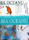 Interaktywny leksykon wiedzy 4 Głębia oceanu z płytą CD