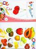 Świat malucha 1 Owoce z płytą CD