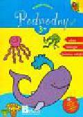 Podwodny świat 3+