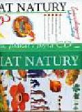 Interaktywny leksykon wiedzy 1 Świat natury z płytą CD