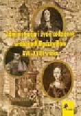 Administracja i życie codzienne w dobrach Radziwiłłów XVI-XVIII wieku