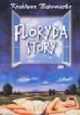 Nepomucka Krystyna - Floryda story