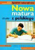 Nożyńska-Demianiuk Agnieszka - Nowa matura z polskiego