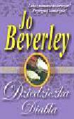 Beverley Jo - Dziedziczka Diabła