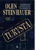 Steinhauer Olen - Turysta