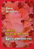 Stempowska Danuta - Życie płatków róż