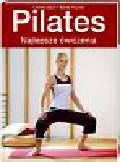 Baur Christof, Thurner Bernd - Pilates