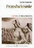 Żeromski Stefan - Przedwiośnie Lektura z opracowaniem