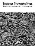 Tkaczyszyn-Dycki Eugeniusz - Piosenka o zależnościach i uzależnieniach