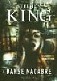 King Stephen - Danse Macabre