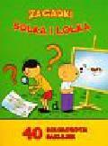 Bolek i Lolek Zagadki Bolka i Lolka