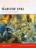 Forczyk Robert - Warsaw 1944 Polands bid for freedom