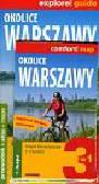 Zamorski Marcin - Okolice Warszawy