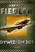 Fiedler Arkady - Dywizjon 303
