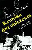 Peikert Paul - Kronika dni oblężenia Wrocław 22 I-6 V 1945